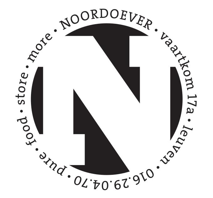 Noordoever